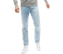 Mens 511 Slim Fit Jeans Friends & Neighbours