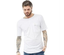 Eli T-Shirt Weiß
