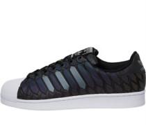 Superstar Xeno Super Sneakers