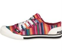 Jazzin Edan Freizeit Schuhe