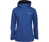 Hillmaster 2 Layer GORE-TEX Shell Performance Jacke Königs