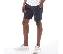 Penberth Chino Shorts Navy