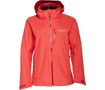 Island Peak 2 Layer Gore-Tex Shell Performance Jacke