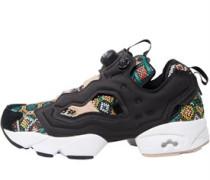 Instapump Fury GT Sneakers