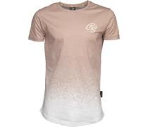 Drogo Sublimation T-Shirt Ecru