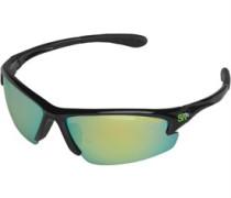 Interchangeable Lens Sonnenbrille