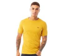 Hero T-Shirt Gelb