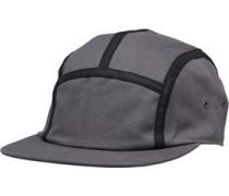 NMD Mütze Dunkelgrau