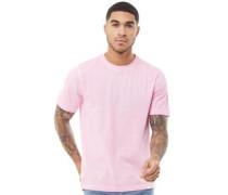Pedro T-Shirt Pink