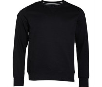 Jones Sweatshirt Schwarz