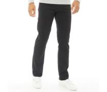 504 Fit Jeans mit geradem Bein