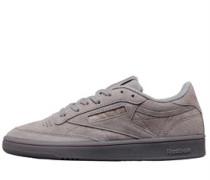Club C 85 IB Sneakers Mittel