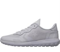 Thunderbolt Ultra Ox Sneakers Weiß