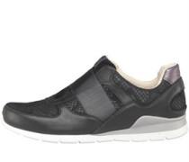 Annetta Sneakers Weiß