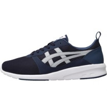 Lyte Jogger Sneakers Navy