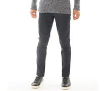 Echo Skinny Jeans Schwarz