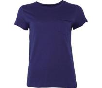 Fresh T-Shirt Navy