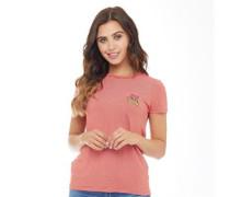 Sue T-Shirt Rot