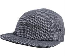 NMD Mütze Schwarz