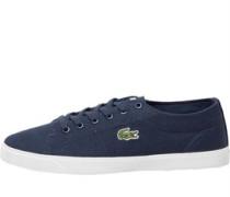 Riberac Sneakers Navy