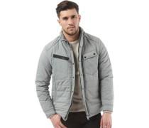 Cortina Jacke Grau