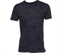 Disguise Camo T-Shirt Tarnfarbe