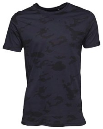 Disguise Camo T-Shirt Tarnfarbe