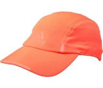 Climacool Mütze Korallenrot