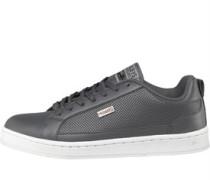 Drexel Sneakers Grau