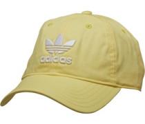 Trefoil Mütze Gelb