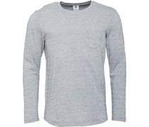 Ozil T-Shirt Mittelmeliert