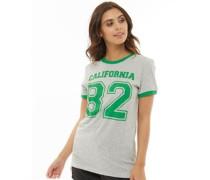 Eighty Two T-Shirt Hellmeliert