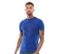 Onzo T-Shirt Dunkelkobaltblau
