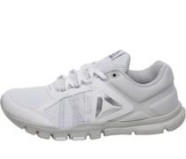YourFlex Trainette 9.0 Sneakers Weiß