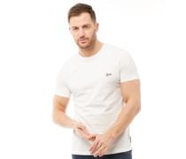 FC Gestickt 2 T-Shirt