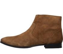 Faraday Stiefel Mittelbraun
