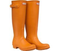 Original Womens Tall Wellington Boots Marigold