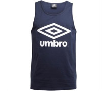Tropics Logo Top Navy