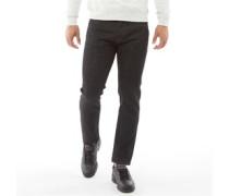 Peter Jeans in Slim Passform Verwaschenes