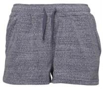 Marl Terry Jersey Shorts Navymeliert