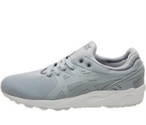 Gel Kayano Evo Sneakers Grau