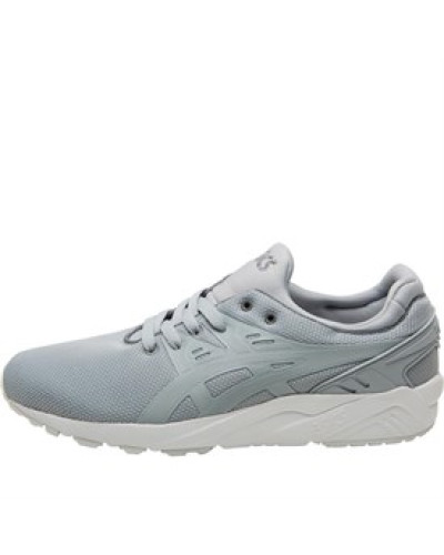 Gel Kayano Evo Sneakers Grau
