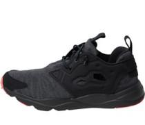 Furylite Sole Sneakers