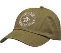 Mütze Hellkhaki