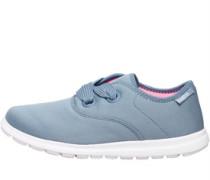 Skysleek Sneakers Grau