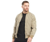 Baseball Tech 3 Fliegerjacke