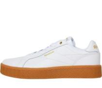 Royal Complete Clean Sneakers