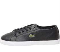 Riberac Sneakers Schwarz
