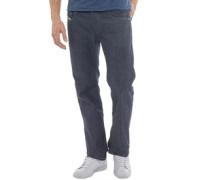 Zatiny 88Z Bootcut Jeans Blau
