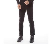 P11 Jeans mit geradem Bein Denim